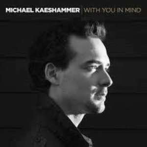 Cover for album Michael Kaeshammer - With You In Mind
