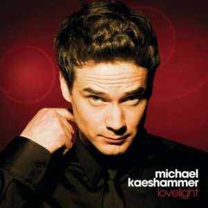 Cover for album Michael Kaeshammer - Lovelight