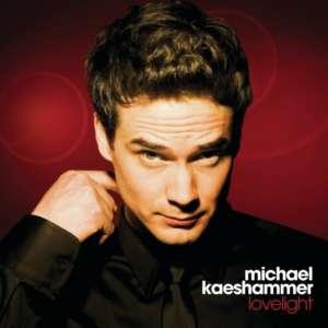Cover for album Michael Kaeshammer - Lovelight